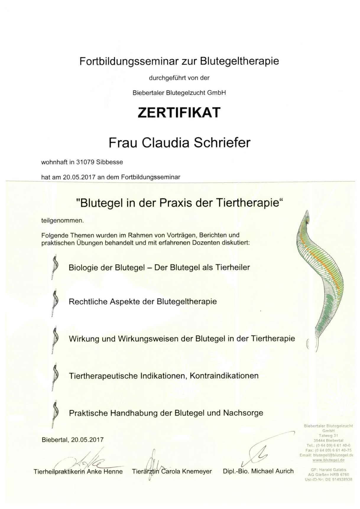 Charmant Graduierung Rahmen Mit Quaste Halter Zeitgenössisch ...